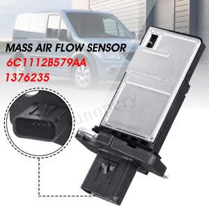 Medidor-De-Masa-Sensor-De-Flujo-De-Aire-Para-Ford-Transit-MK7-Mondeo-MK4-Galaxy-S-Max-1376235