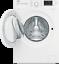 miniatura 1 - Lavatrice Beko WUX81232WI/IT - 8KG Inverter