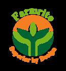 farmrite1
