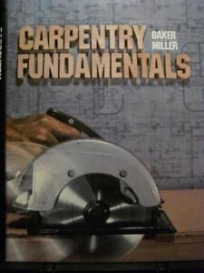 Carpentry-Fundamentals-Contemporary-Construction