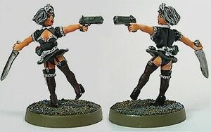 Shadowforge-Miniatures-Character-Range-Mia-Homicidal-Domestic