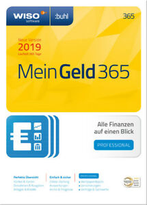 Download-Version-WISO-Mein-Geld-2019-365-Professional-Jahresversion