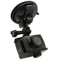 Aee Magiccam Sd21 Hd 1080p Car Sports Dv Waterproof Camera Helmet Cam Bike Dash