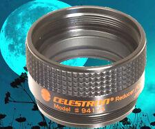 Celestron #94175 f/6.3 Reducer/Corrector Lens