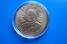 polskie monety/polish coins 2zl Beatyfikacja JPII-2011r