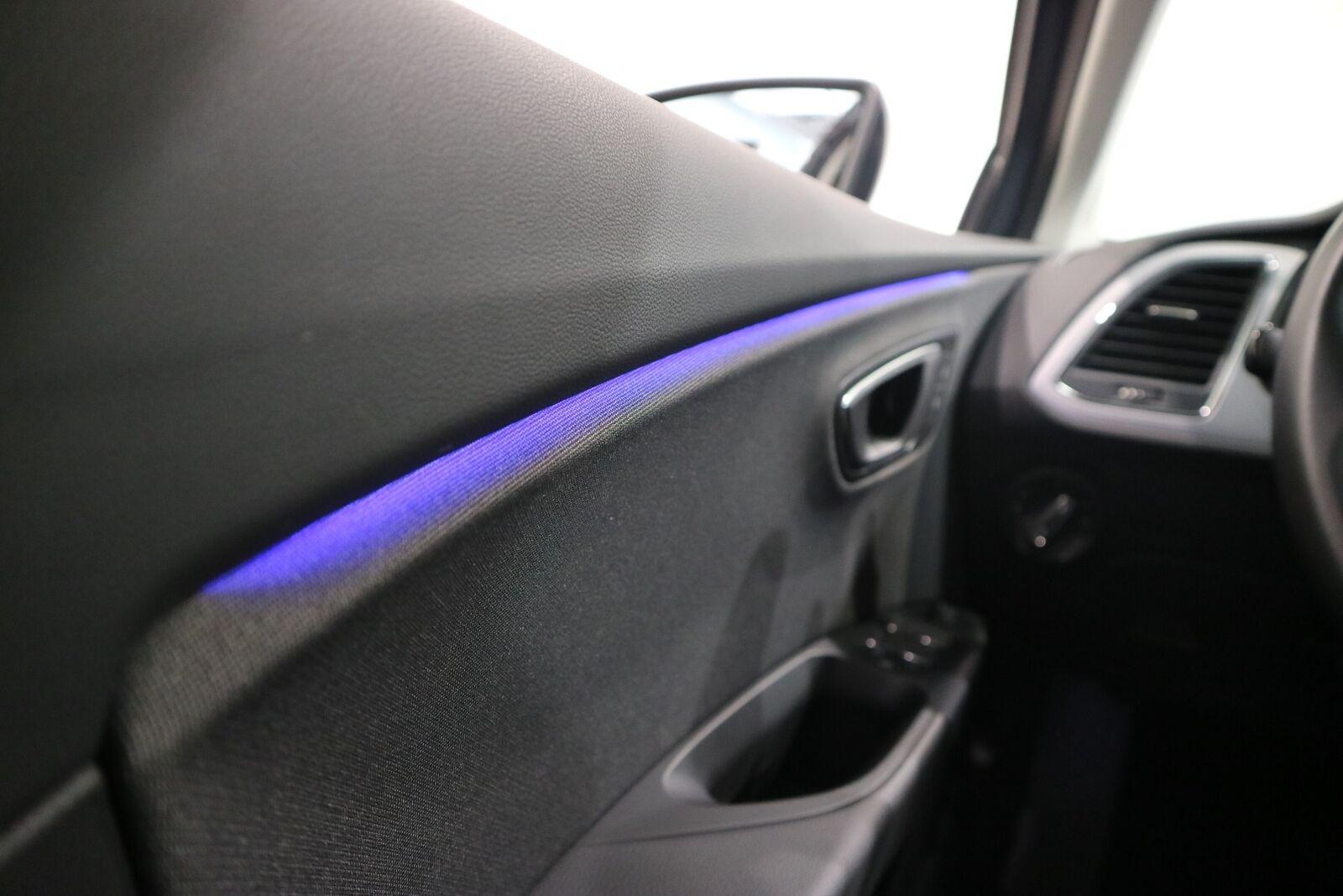 Seat Leon 2,0 TDi 150 Xcellence ST DSG - billede 16