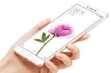 """Xiaomi Mi Max 3GB + 32GB 6,44"""" Silber *kein Band 20"""