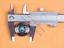 10PC-30MM-FLORAL-TURQUOISE-ANTIQUE-SLIVER-SCREW-BACK-LEATHERCRAFT-LEAF-CONCHOS miniature 9