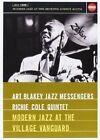 Art Blakey - Modern Jazz at the Village Vanguard (2003)