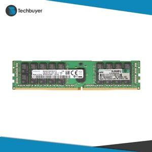 HP-32gb-1-32gb-2rx4-pc4-2400t-r-ddr4-2400mhz-Memory-Kit-805351-b21