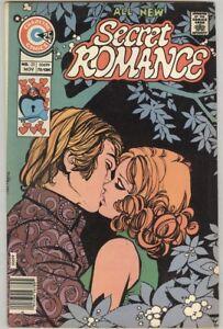 Secret-Romance-35-November-1975-FN