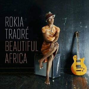 Rokia-Traore-Beautiful-Africa-CD