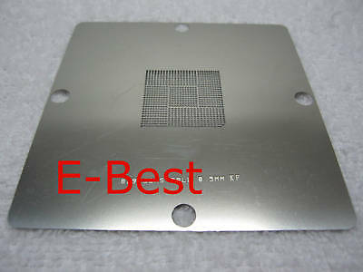 90X90 QG82945GMS QG82945GSE QG82915GMS Stencil Template