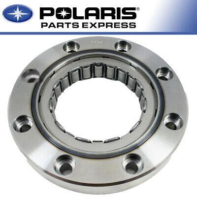 POLARIS OUTLAW PREDATOR 500 03-07 starter clutch one way BEARING 3088048