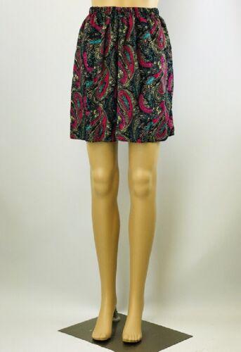 12 18 disponibili 14 10 SH0012 Pantaloncini Donna viscosa Tg 8 16