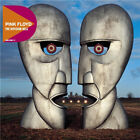 Pink Floyd The Division Bell Discovery Edition CD Sent 1st Class