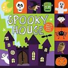 Spooky House by Roger Priddy (Board book, 2015)