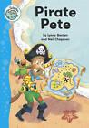 Pirate Pete by Lynne Benton (Paperback, 2008)