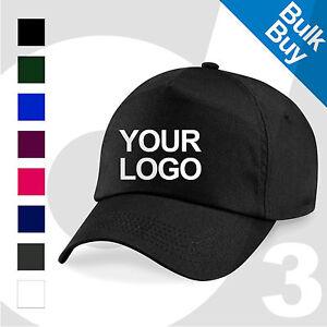 16 X Personalised Embroidered Printed Hoodies Customised Workwear Text//Logo