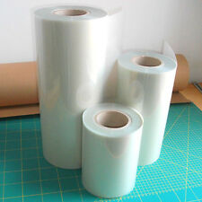 Mylar stencil roll 125 microns sold per meter x 297mm - stencilling sheets cheap