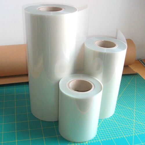 Mylar stencil roll 125 microns sold per meter x 297mm stencilling sheets cheap