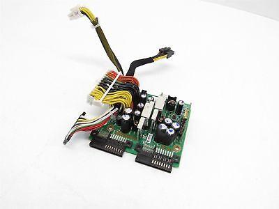 Dell 0G8CN Poweredge R420 R420XR Power Distribution Board