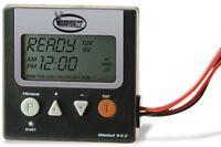 Hunter Digital Timer, Feeder Accessories Deer Time Management Adjustable