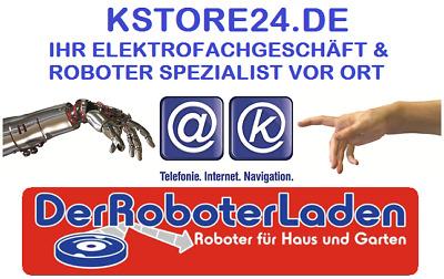KStore24