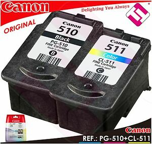 PACK-TINTA-CANON-PG-510-CL-511-NEGRA-COLOR-ORIGINAL-CARTUCHO-PG-510-CL-511