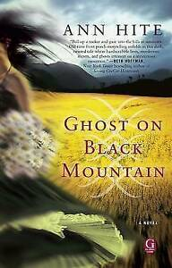 Ghost-on-Black-Mountain-ExLibrary