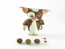 Neca Gremlins Movie Gizmo Gremlin Action Figure