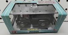 BLACK 1957 COE TRUCK PICKUP 57 11-12 DODGE BOYS MOPAR M2