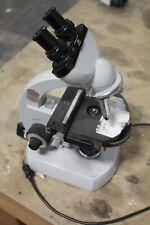 Carl Zeiss Microscope Ph1 Ph3 Objectives