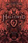 Hallowed: A Blessed Novel by Tonya Hurley (Paperback / softback, 2016)