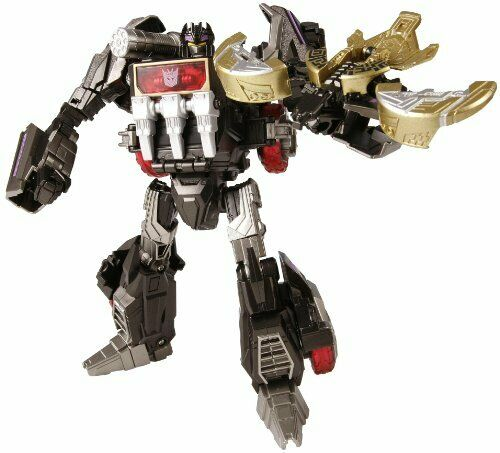 Transformers TF Generations TG14 Sound Blaster & Bazuso from JAPAN [elp]
