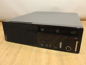 Lenovo-Edge-e73-Windows-10-Desktop-PC-Intel-Core-i5-4th-Gen-2-7GHz-4-Go-500-Go