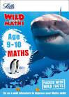 Maths Age 9-10 by Pamela Wild, Letts KS2 (Paperback, 2014)