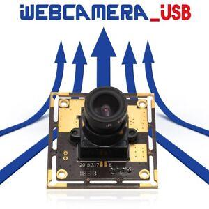 5MP-CMOS-OV5640-USB-Camera-Module-Board-For-Raspberry-Pi-2-8mm-Lens-Free-Driver