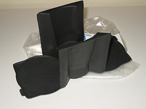 VY-VZ-WK-WL-COMMODORE-CALAIS-CENTRE-CONSOLE-CUP-HOLDER-RUBBER-LINER-amp-LID-NEW
