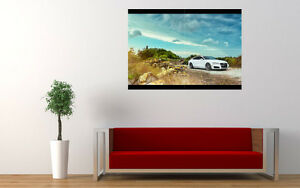 AUDI-A7-360-FORGED-WHEELS-NEW-LARGE-ART-PRINT-POSTER-PICTURE-WALL-33-1-034-x23-4-034
