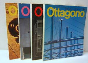 Porta riviste verticale di design freebook arredo design online