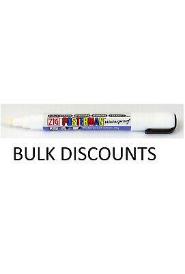 Kuretake Zig BrusH20 H2O Water Brush Pen Watercolour *Limited Stock*