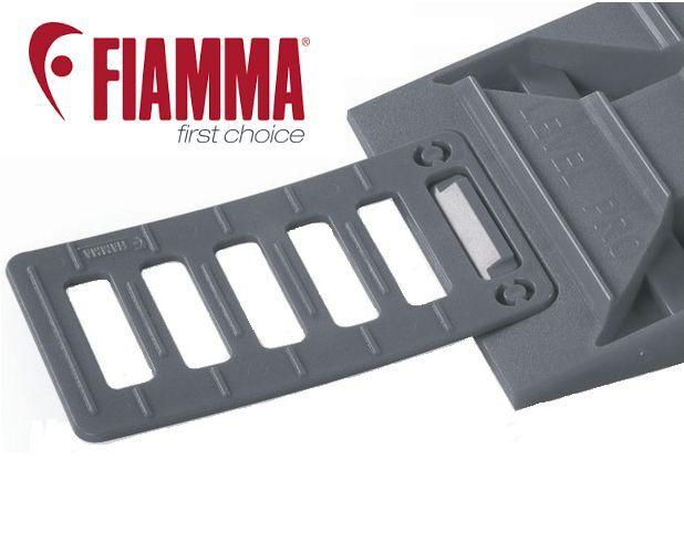 FIAMMA ANTI SLIP PLATE X2 FOR LEVEL UP /& LEVER PRO 97901-012