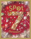 Christmas by Kidslabel (Hardback, 2006)