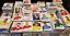 10 X $3.50  Pick any !! Panini FIFA World Cup RUSSIA 2018 REGULAR STICKER CARDS