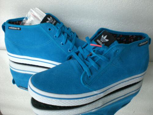 Sneaker G51064 40 40; 2 Desert Türkis 3 Neu Lady Faux wildleder Adidas Eur Honey vFpnwqYnX