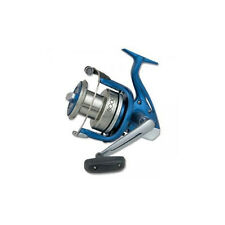 Shimano Aerlex 6000 XSA / Fishing Reels