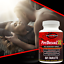 Male-Enhancement-Pills-Natural-Male-Libido-Enhancing-Pills-Over-the-Counter thumbnail 3