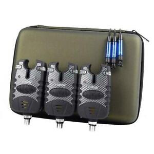 3pcs-set-Hirisi-Carp-Fishing-Bite-Alarm-with-Blue-Light-Uk-LED-C6X6