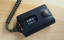 ZEEKER-New-Multifunctional-Leather-Metal-Wallet-Rfid-Blocking-Card-Holder-Credit miniature 7